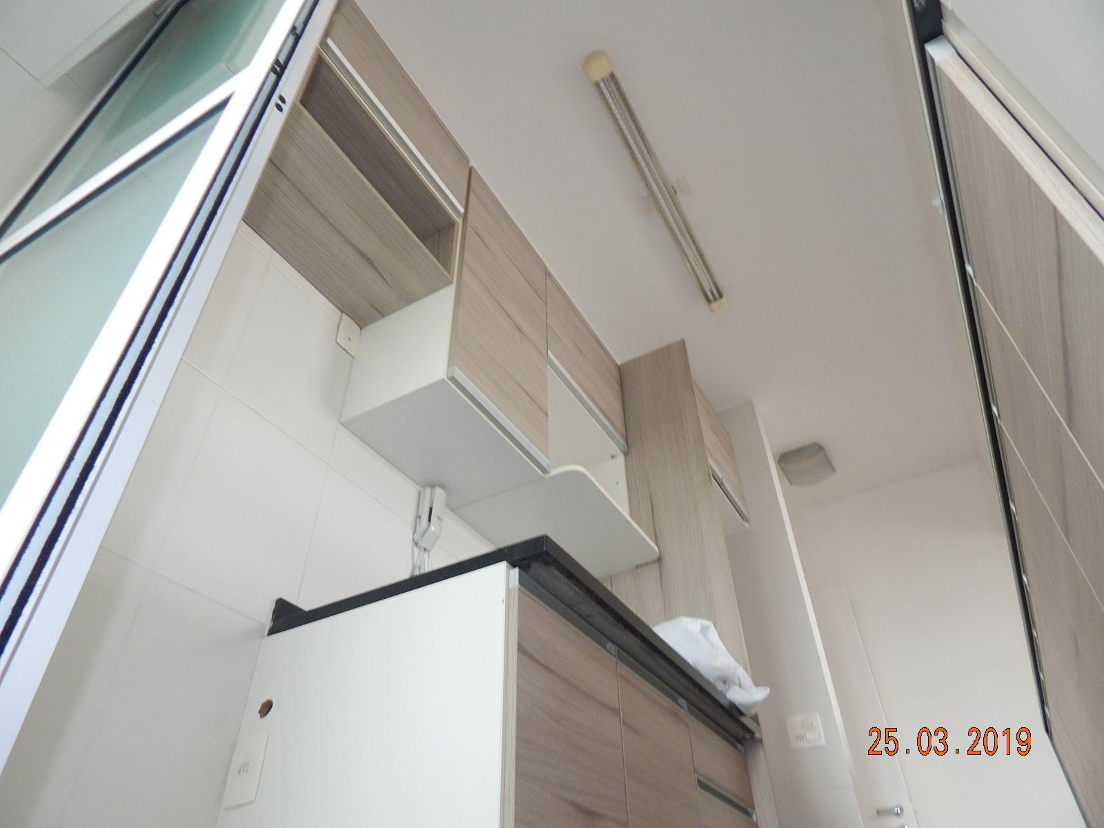 Apartamento com Área Privativa 2 quartos para alugar São Paulo,SP - R$ 3.300 - LOCACAO0400 - 9