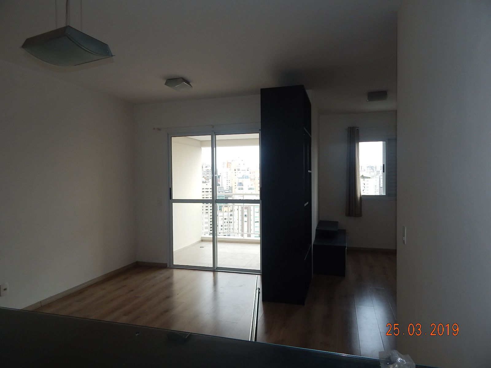 Apartamento com Área Privativa 2 quartos para alugar São Paulo,SP - R$ 3.300 - LOCACAO0400 - 11