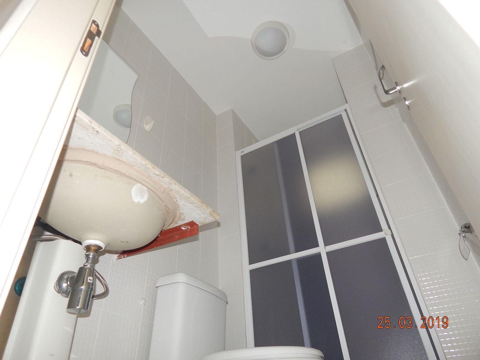Apartamento com Área Privativa 2 quartos para alugar São Paulo,SP - R$ 3.300 - LOCACAO0400 - 14