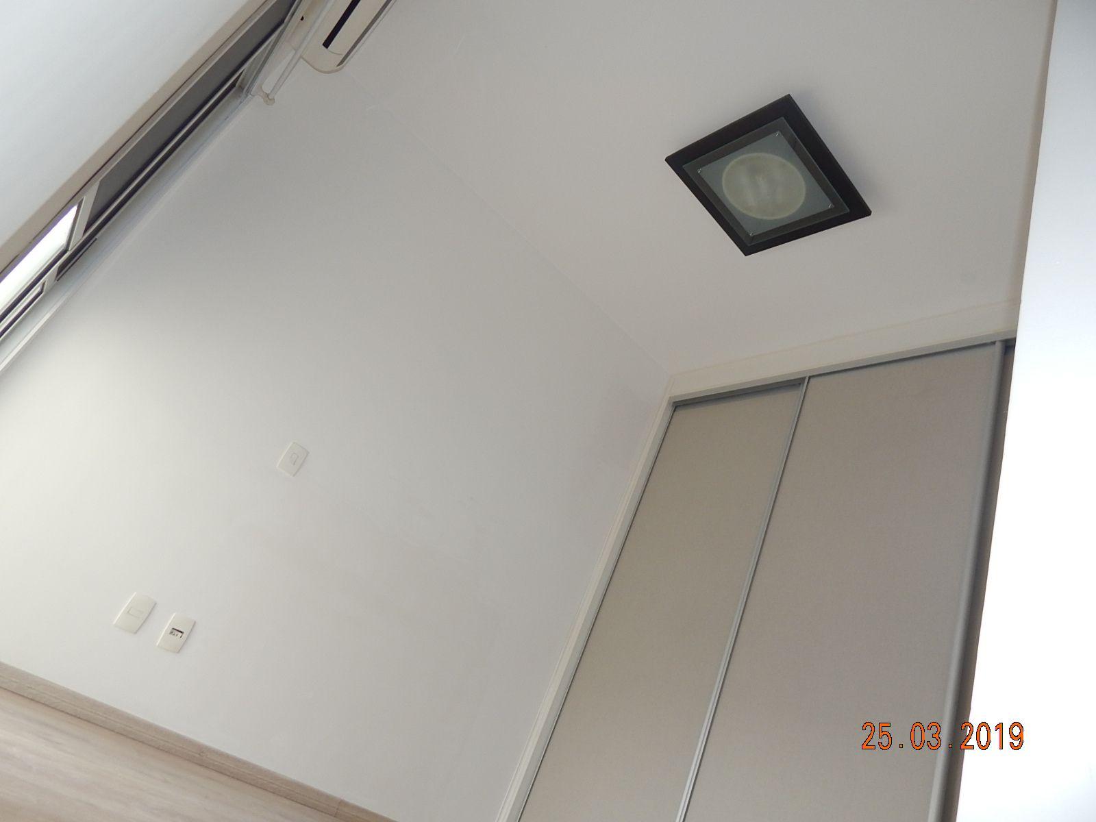 Apartamento com Área Privativa 2 quartos para alugar São Paulo,SP - R$ 3.300 - LOCACAO0400 - 18