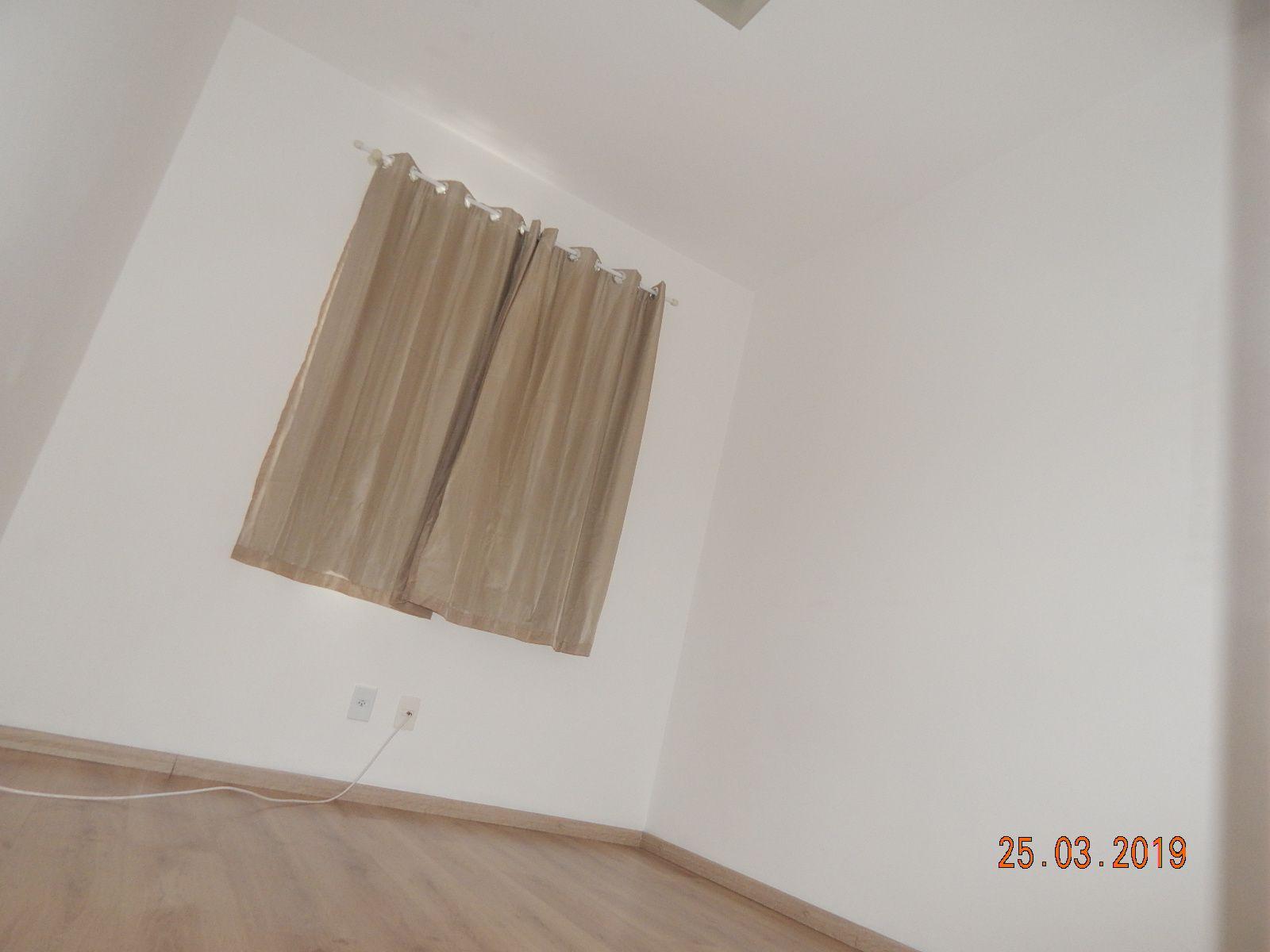 Apartamento com Área Privativa 2 quartos para alugar São Paulo,SP - R$ 3.300 - LOCACAO0400 - 19