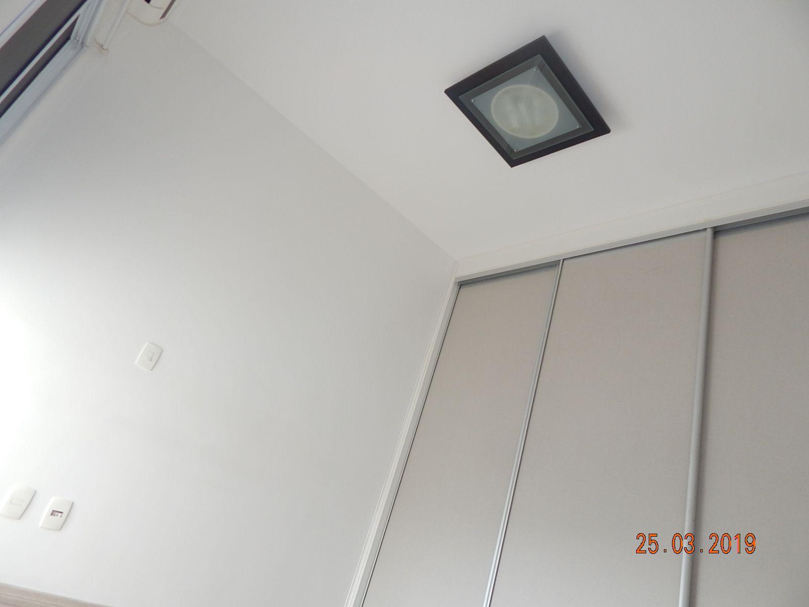 Apartamento com Área Privativa 2 quartos para alugar São Paulo,SP - R$ 3.300 - LOCACAO0400 - 20