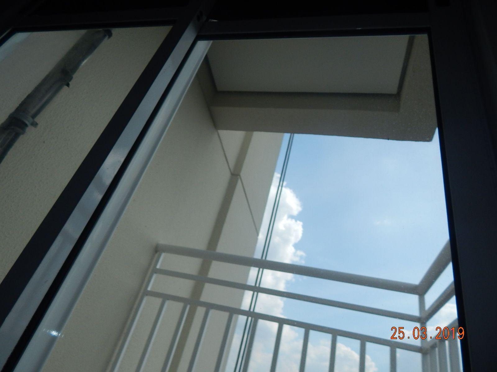 Apartamento com Área Privativa 2 quartos para alugar São Paulo,SP - R$ 3.300 - LOCACAO0400 - 21