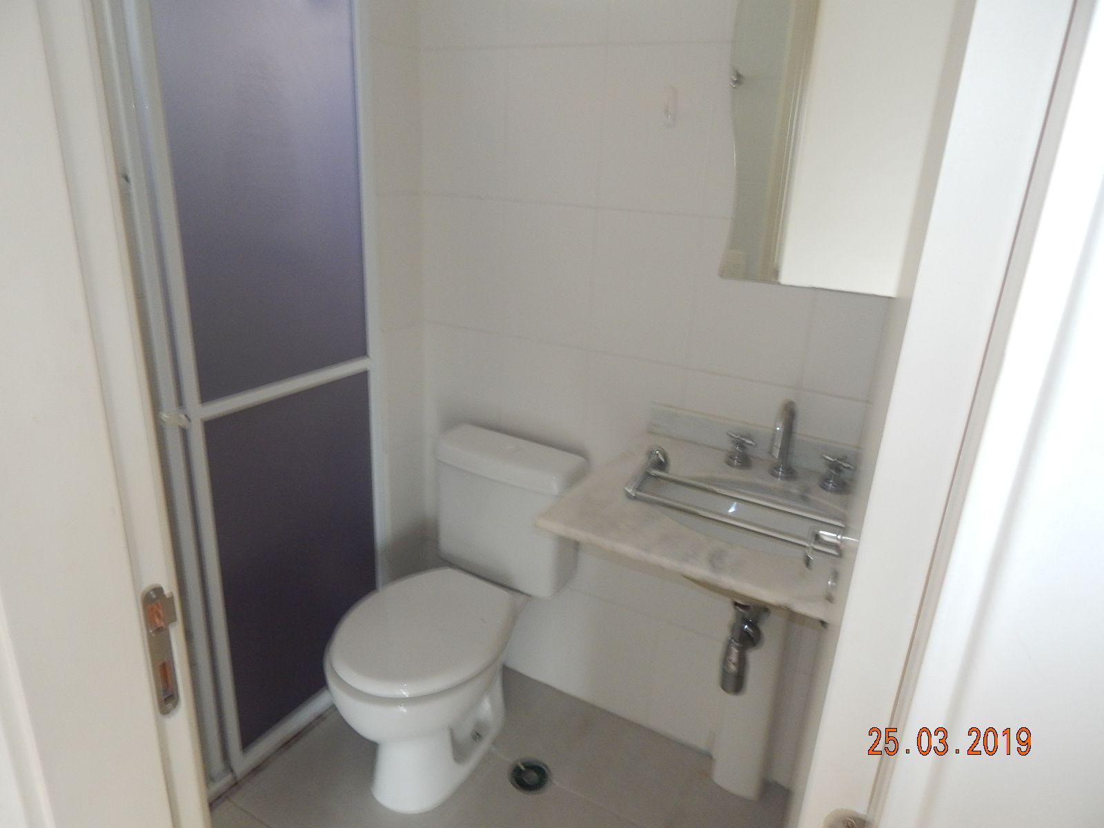 Apartamento com Área Privativa 2 quartos para alugar São Paulo,SP - R$ 3.300 - LOCACAO0400 - 22