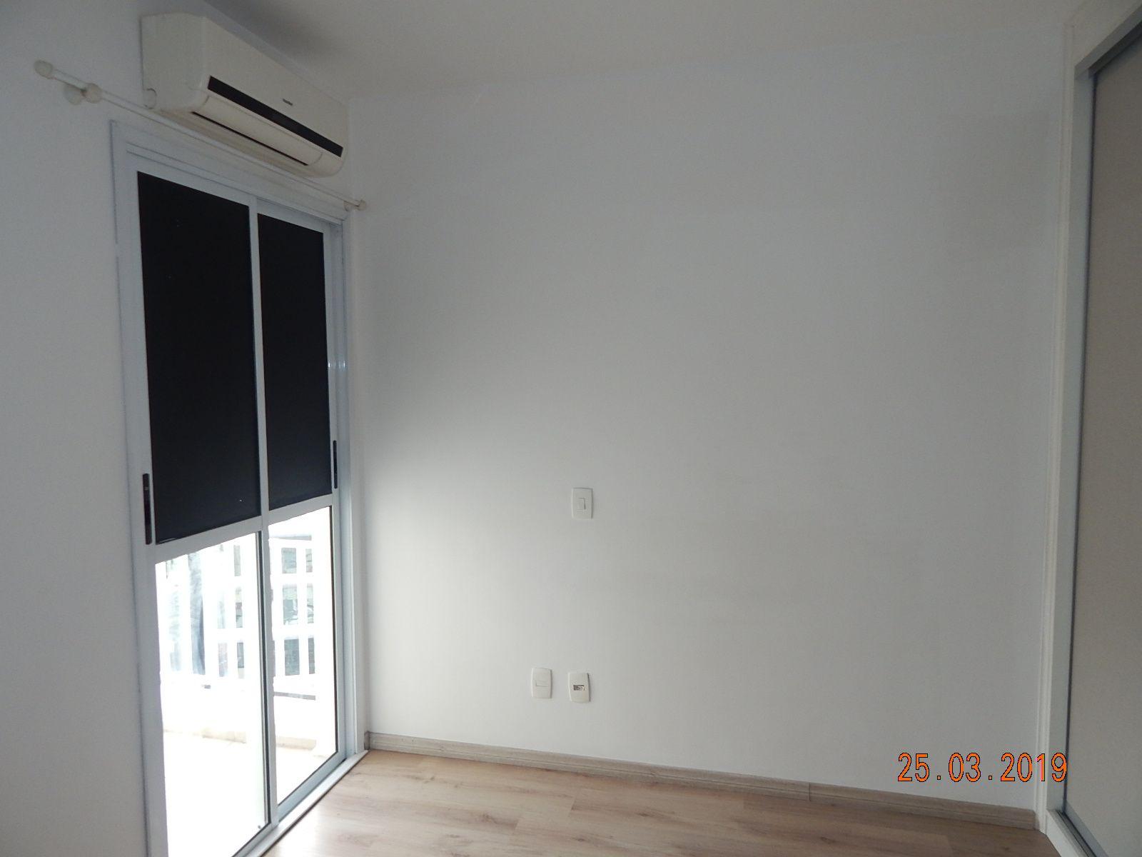 Apartamento com Área Privativa 2 quartos para alugar São Paulo,SP - R$ 3.300 - LOCACAO0400 - 23