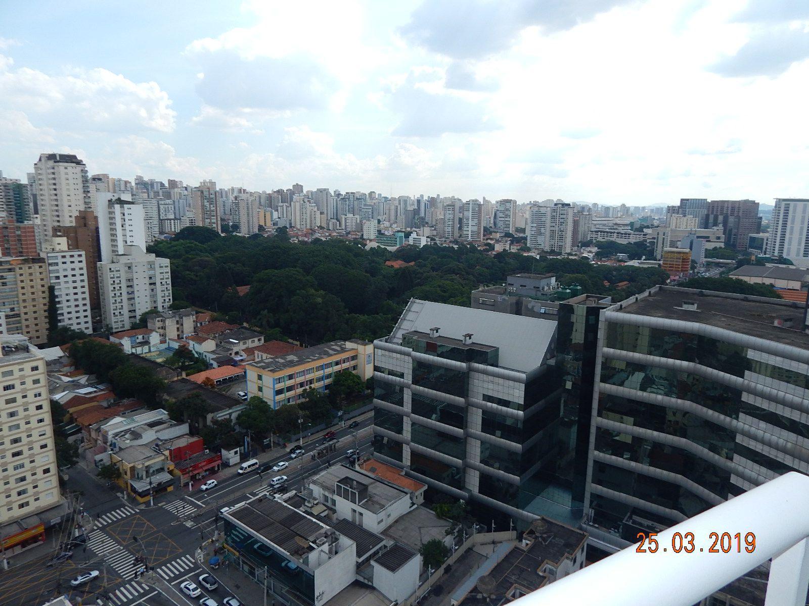 Apartamento com Área Privativa 2 quartos para alugar São Paulo,SP - R$ 3.300 - LOCACAO0400 - 25