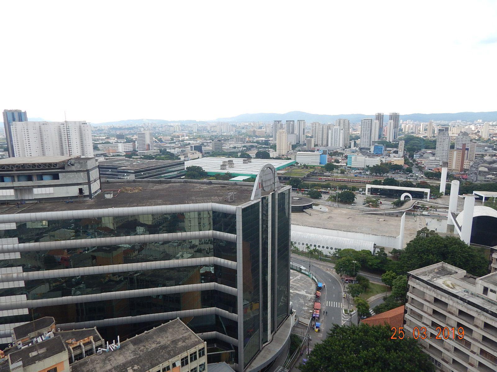 Apartamento com Área Privativa 2 quartos para alugar São Paulo,SP - R$ 3.300 - LOCACAO0400 - 26