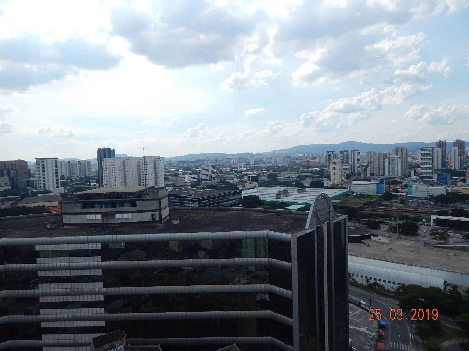 Apartamento com Área Privativa 2 quartos para alugar São Paulo,SP - R$ 3.300 - LOCACAO0400 - 27