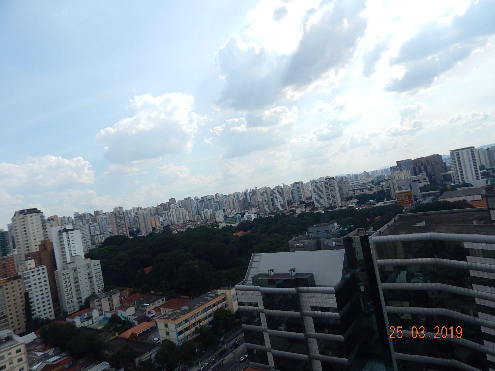Apartamento com Área Privativa 2 quartos para alugar São Paulo,SP - R$ 3.300 - LOCACAO0400 - 28
