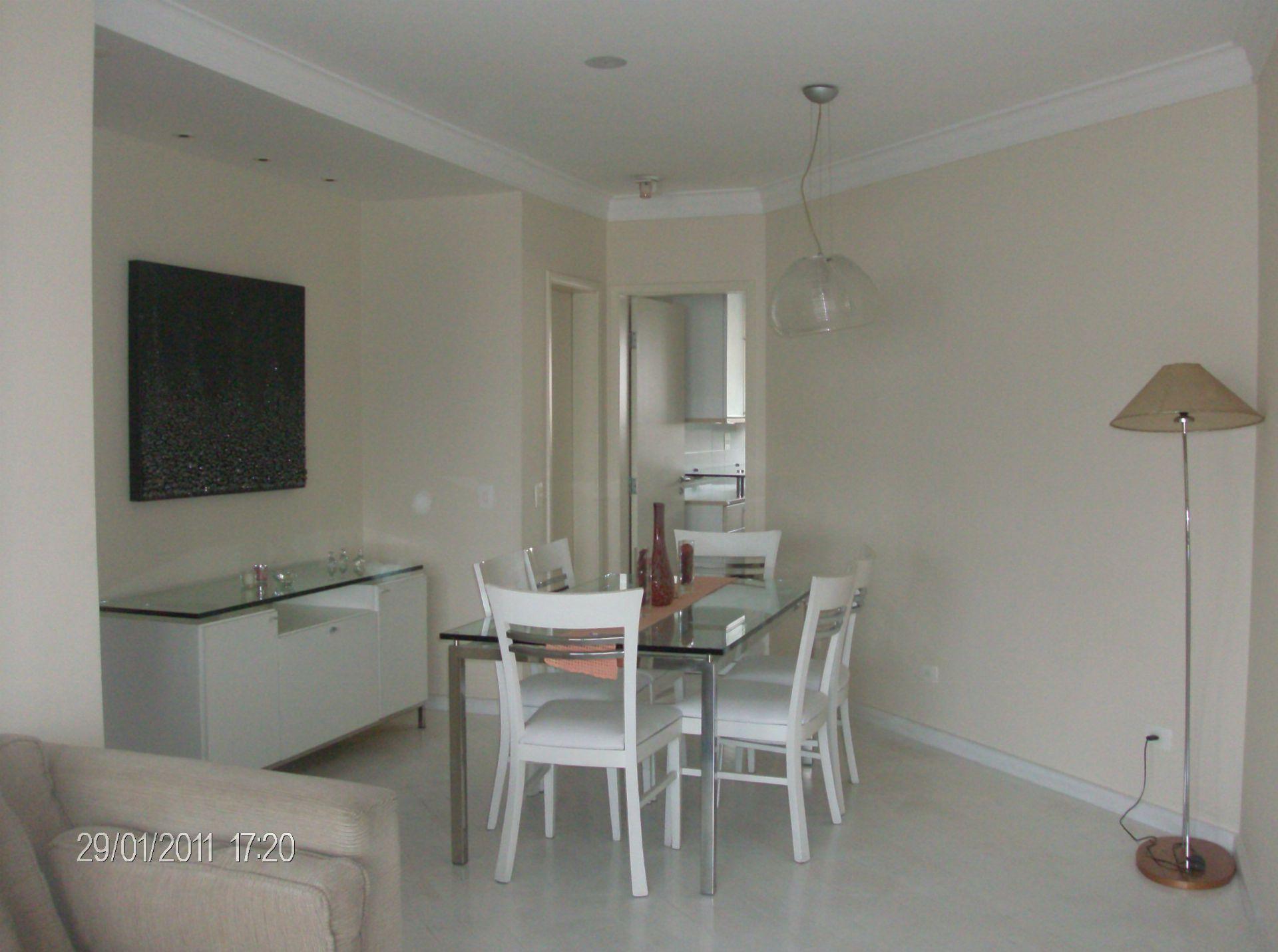 Apartamento 3 quartos à venda São Paulo,SP - R$ 1.169.900 - VENDA0055 - 4