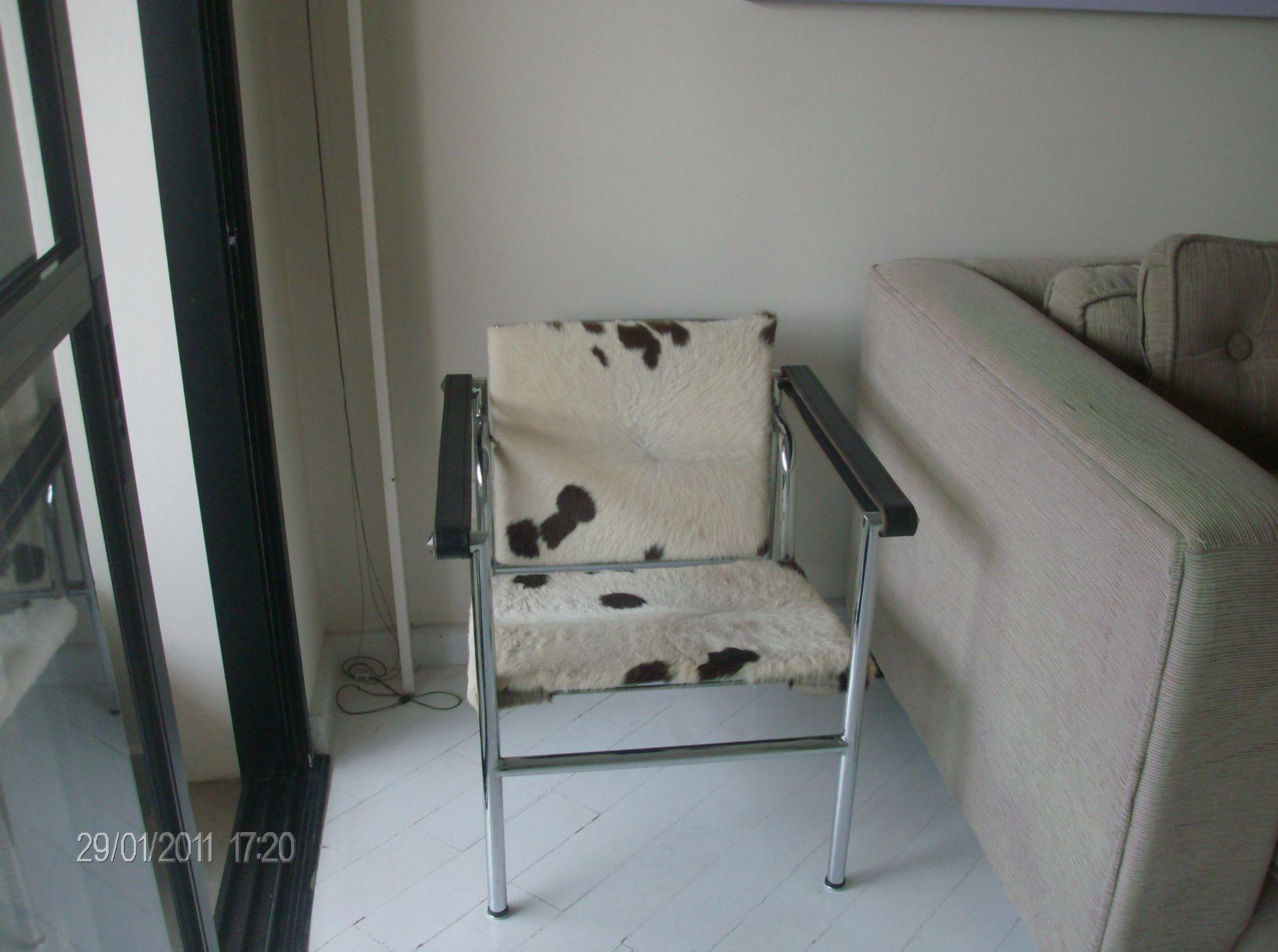 Apartamento 3 quartos à venda São Paulo,SP - R$ 1.169.900 - VENDA0055 - 5