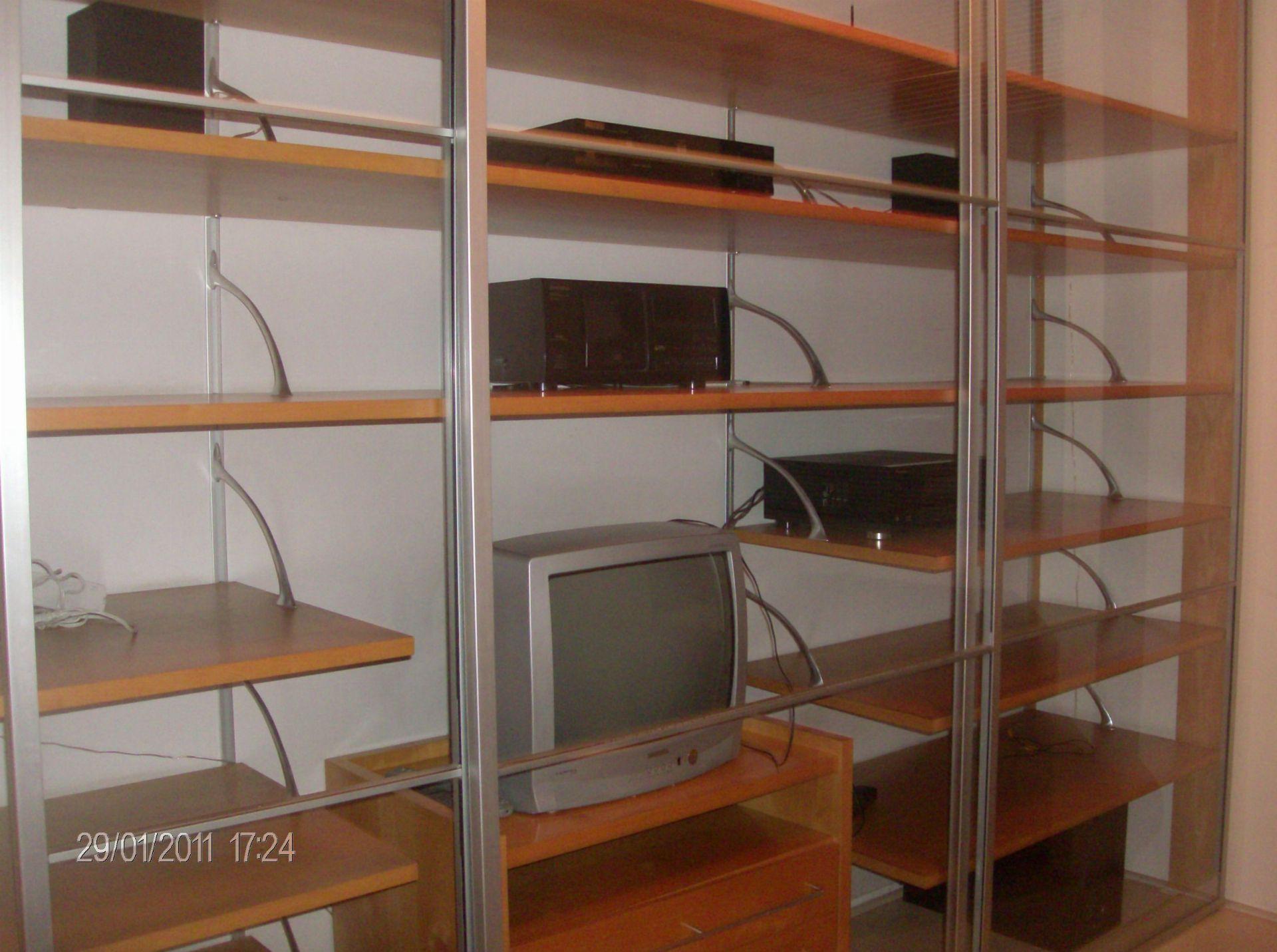 Apartamento 3 quartos à venda São Paulo,SP - R$ 1.169.900 - VENDA0055 - 8