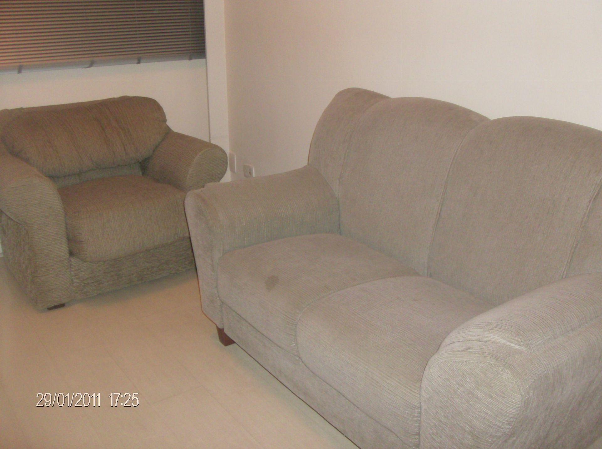 Apartamento 3 quartos à venda São Paulo,SP - R$ 1.169.900 - VENDA0055 - 9