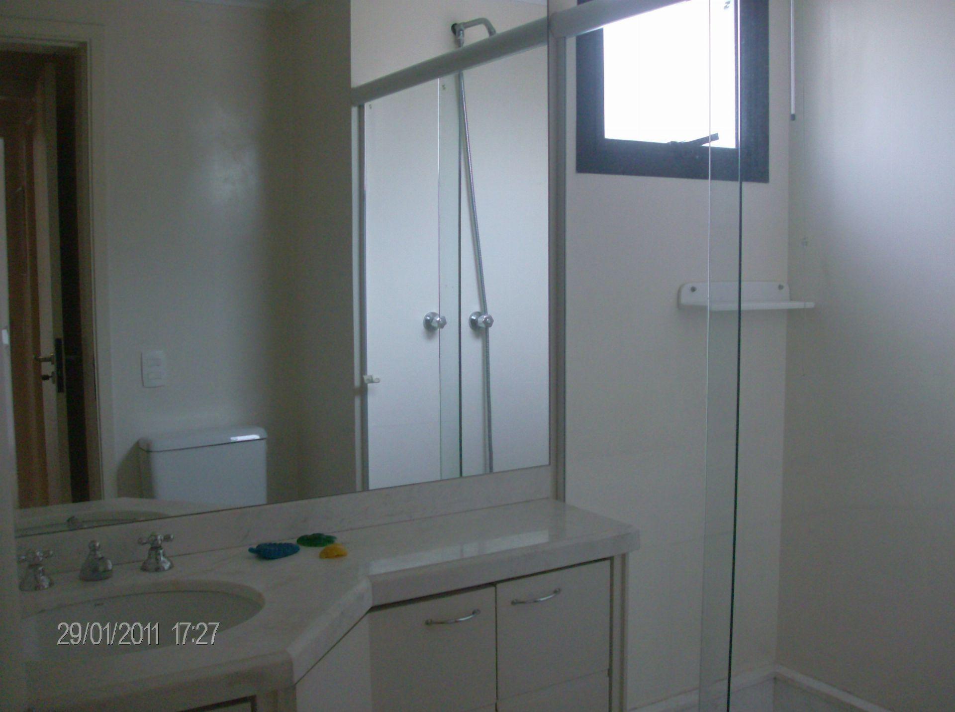 Apartamento 3 quartos à venda São Paulo,SP - R$ 1.169.900 - VENDA0055 - 11