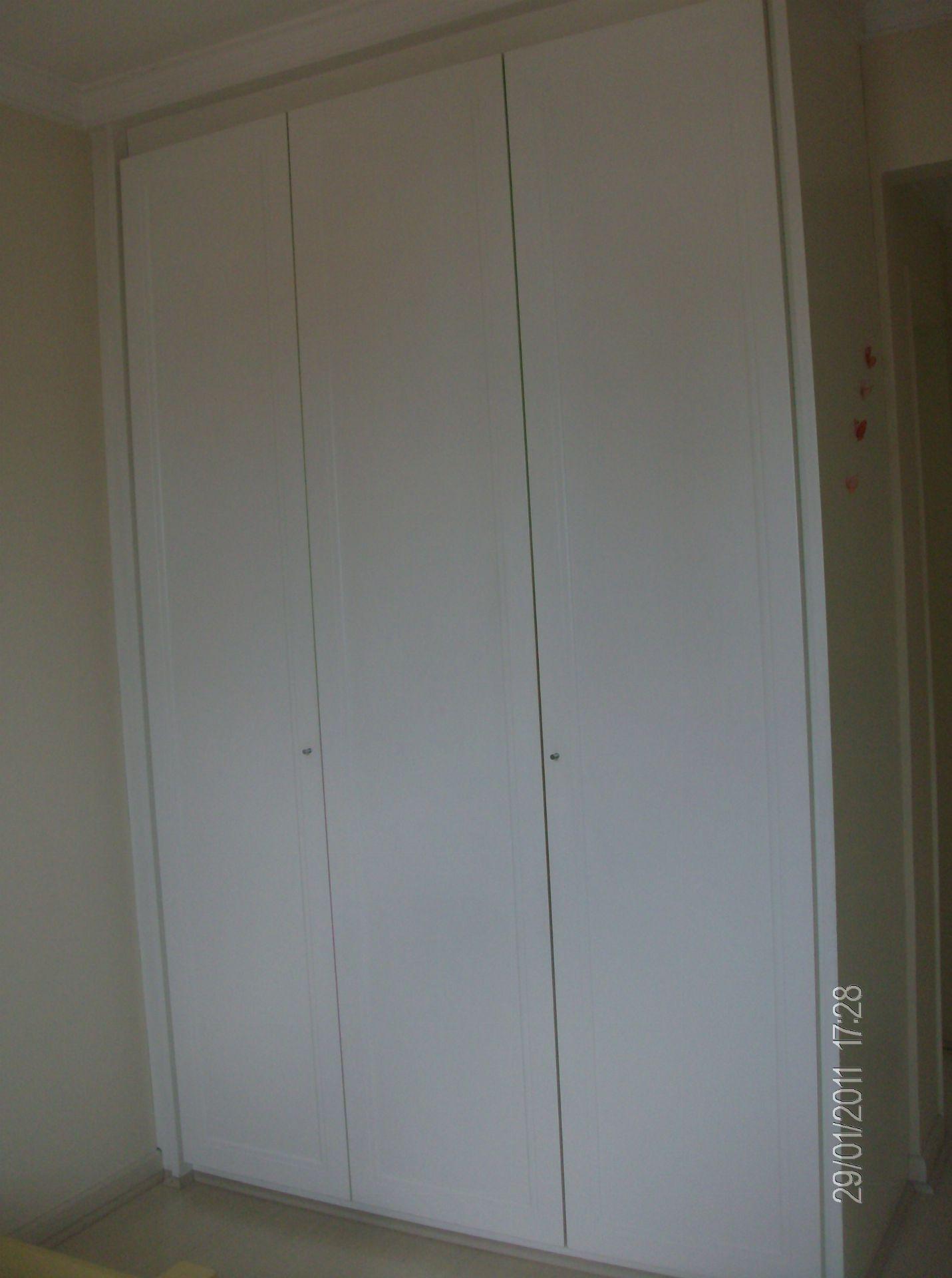 Apartamento 3 quartos à venda São Paulo,SP - R$ 1.169.900 - VENDA0055 - 12