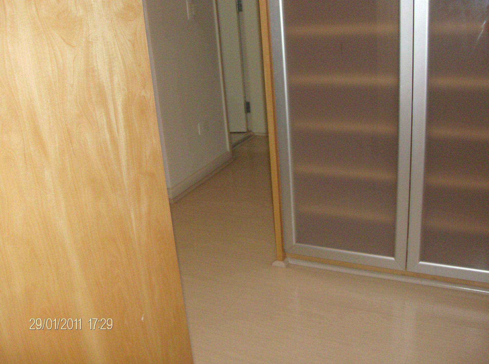 Apartamento 3 quartos à venda São Paulo,SP - R$ 1.169.900 - VENDA0055 - 13