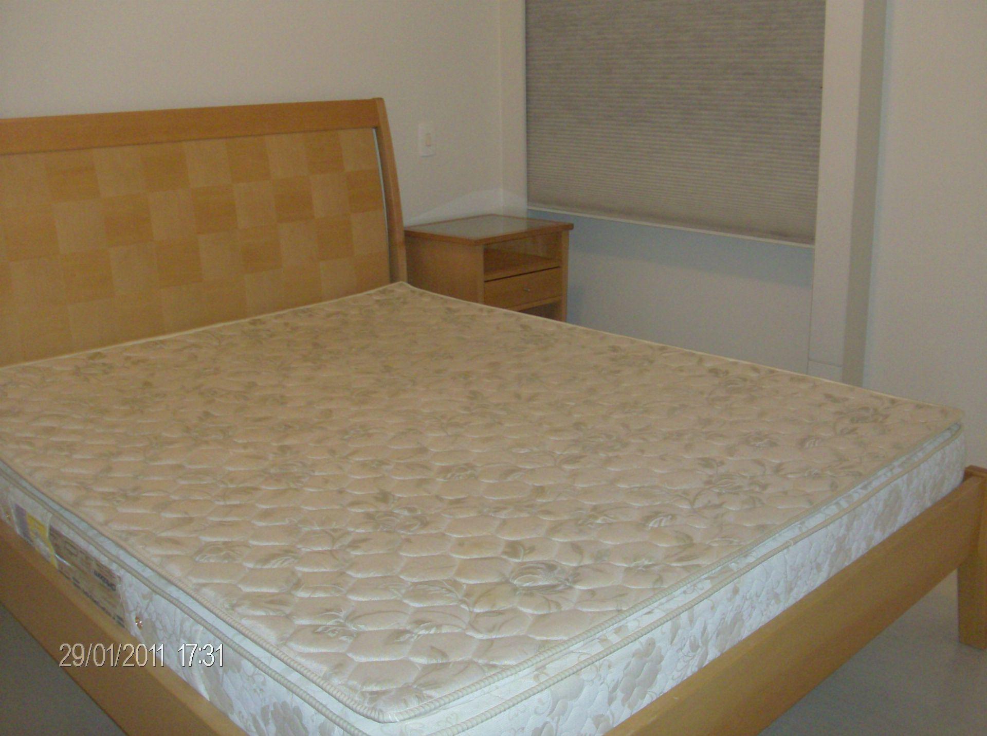 Apartamento 3 quartos à venda São Paulo,SP - R$ 1.169.900 - VENDA0055 - 14