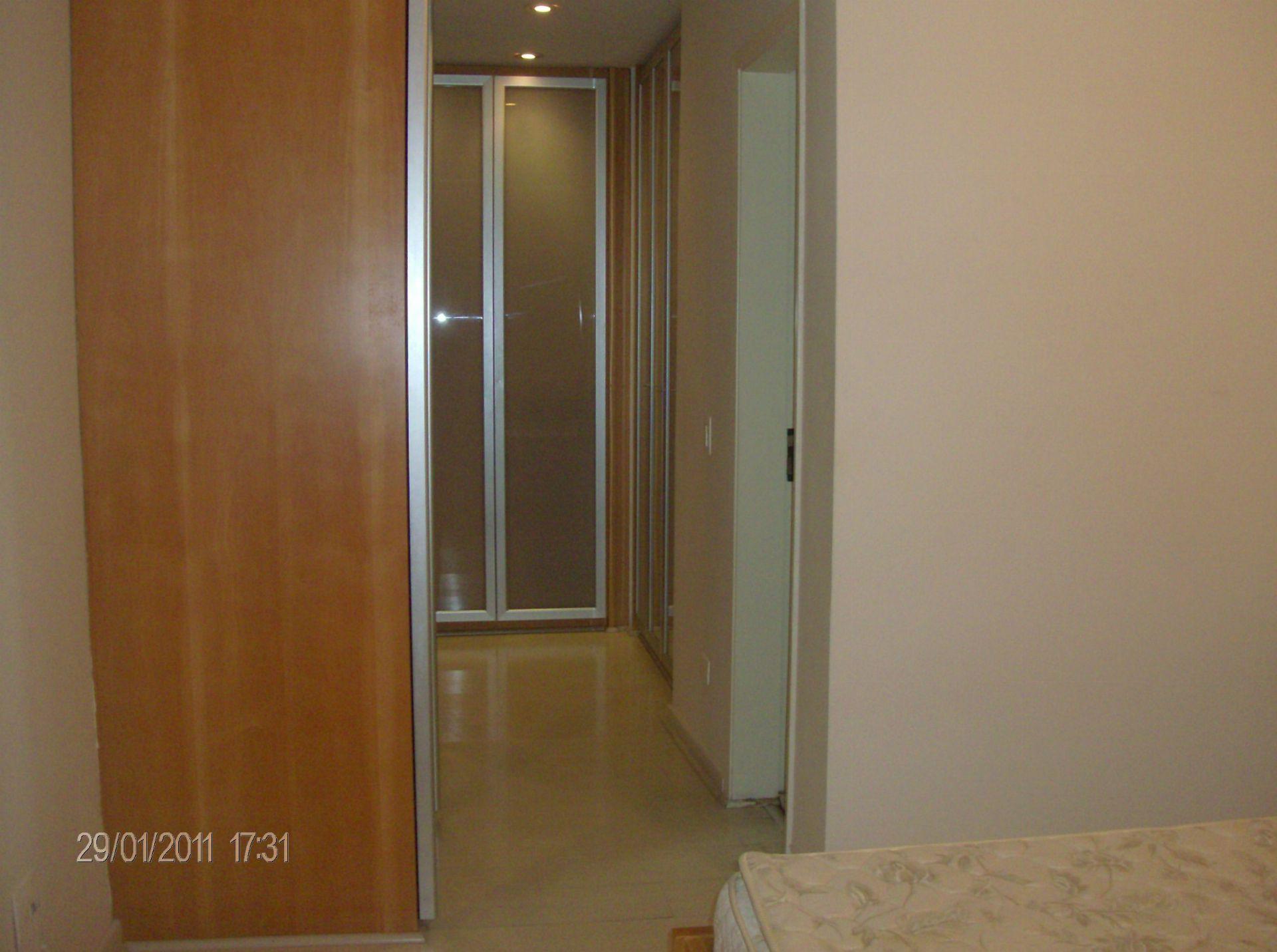 Apartamento 3 quartos à venda São Paulo,SP - R$ 1.169.900 - VENDA0055 - 15