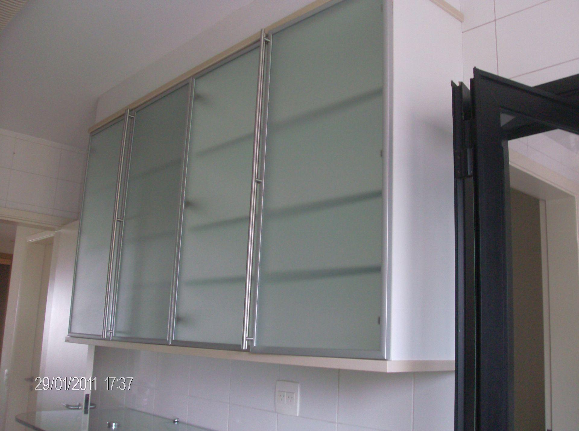 Apartamento 3 quartos à venda São Paulo,SP - R$ 1.169.900 - VENDA0055 - 17