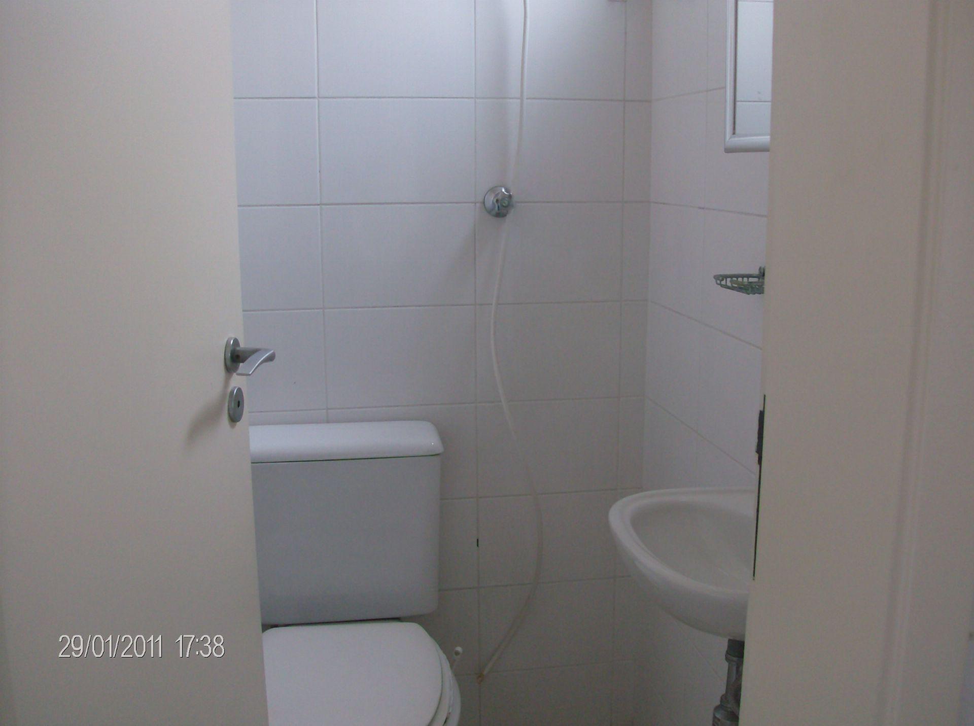 Apartamento 3 quartos à venda São Paulo,SP - R$ 1.169.900 - VENDA0055 - 22