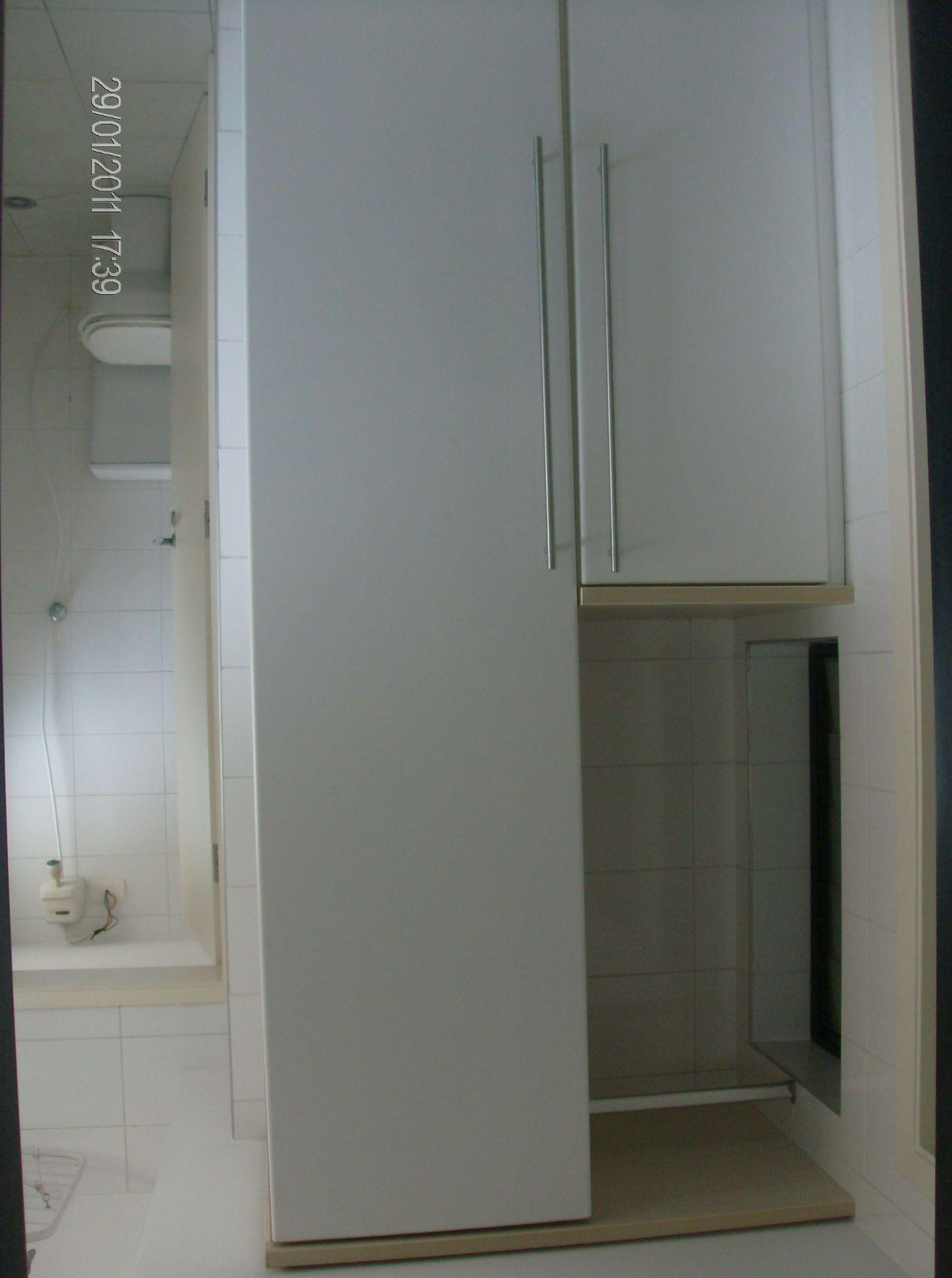 Apartamento 3 quartos à venda São Paulo,SP - R$ 1.169.900 - VENDA0055 - 24