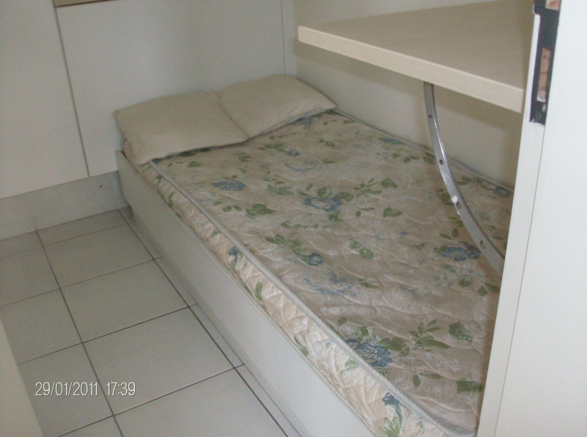 Apartamento 3 quartos à venda São Paulo,SP - R$ 1.169.900 - VENDA0055 - 26