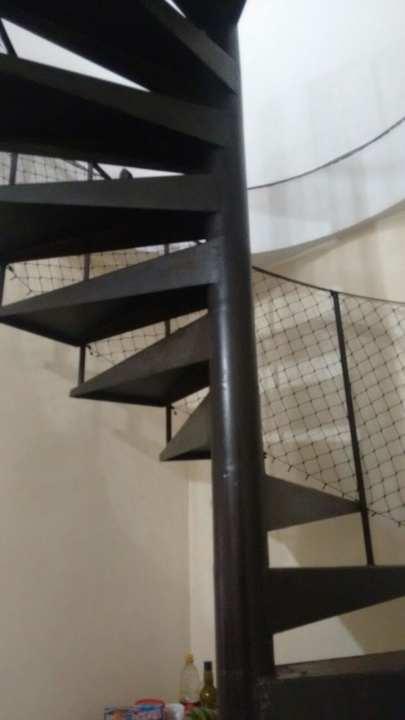 Apartamento 3 quartos à venda São Paulo,SP - R$ 1.200.000 - COBE0008 - 4