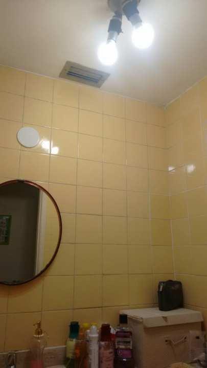 Apartamento 3 quartos à venda São Paulo,SP - R$ 1.200.000 - COBE0008 - 5