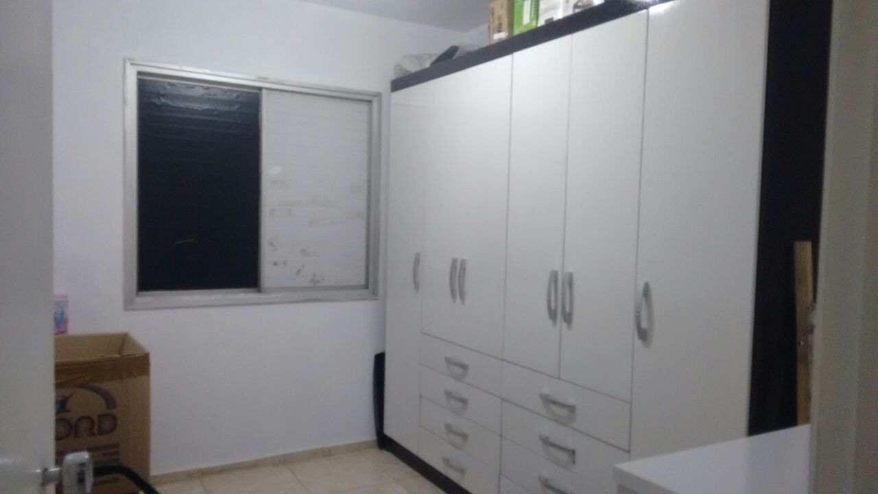 Apartamento 3 quartos à venda São Paulo,SP - R$ 1.200.000 - COBE0008 - 11
