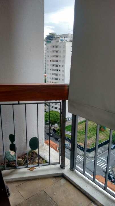Apartamento 3 quartos à venda São Paulo,SP - R$ 1.200.000 - COBE0008 - 12