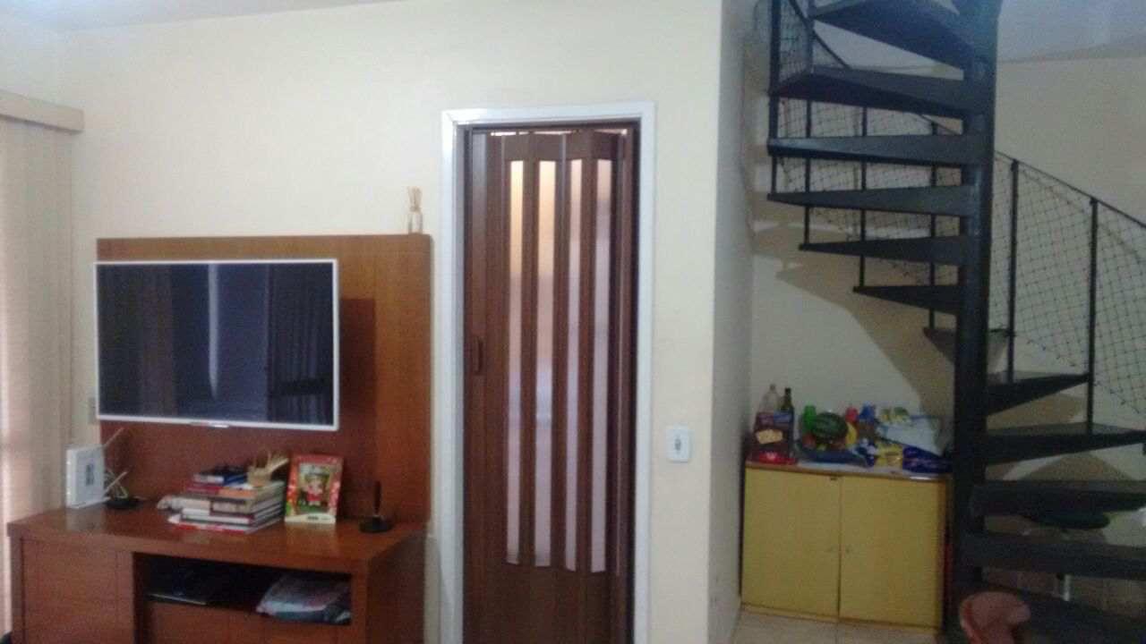 Apartamento 3 quartos à venda São Paulo,SP - R$ 1.200.000 - COBE0008 - 13