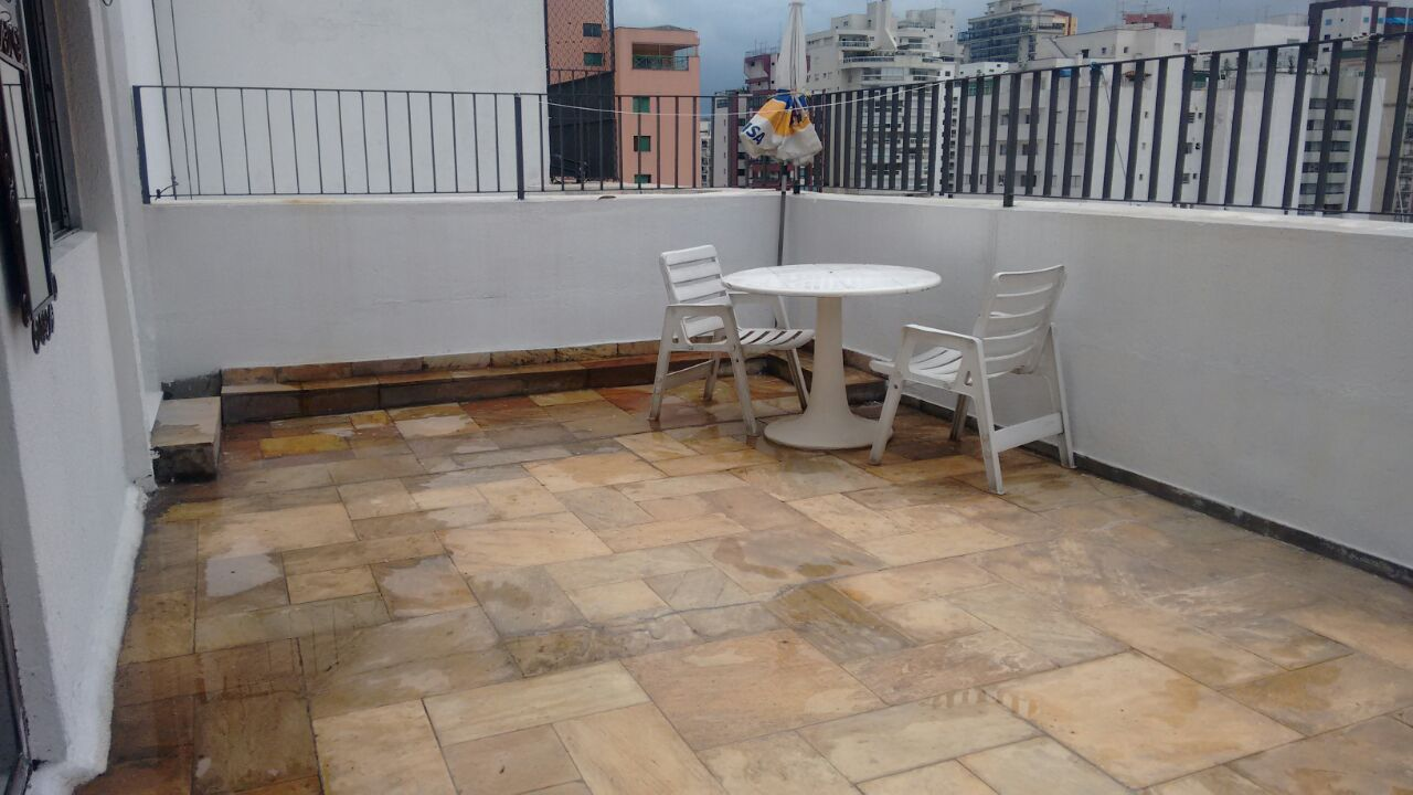 Apartamento 3 quartos à venda São Paulo,SP - R$ 1.200.000 - COBE0008 - 17