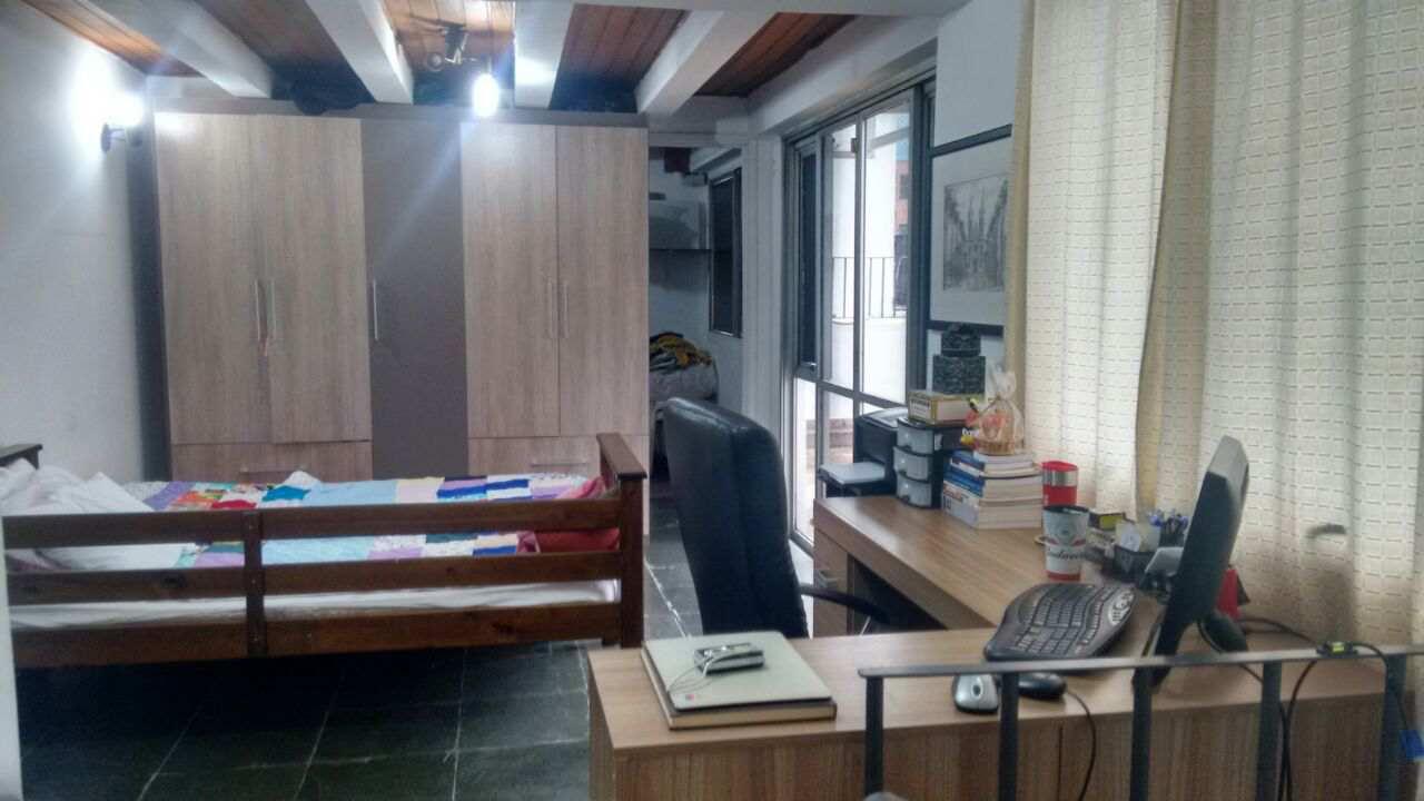 Apartamento 3 quartos à venda São Paulo,SP - R$ 1.200.000 - COBE0008 - 19