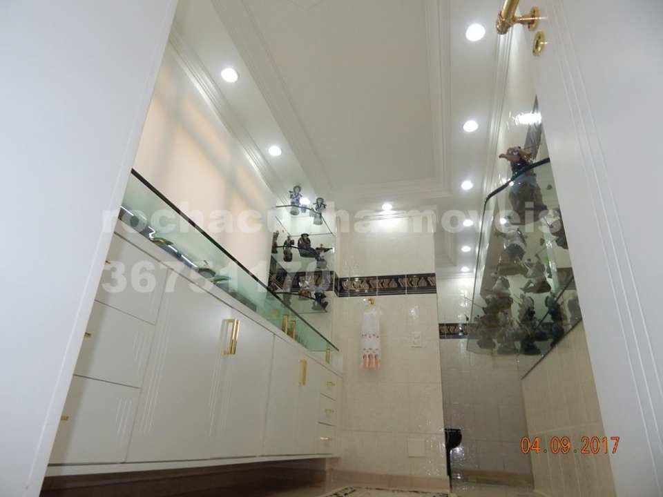 Cobertura 4 quartos para venda e aluguel São Paulo,SP - R$ 4.500.000 - COBE0001 - 14