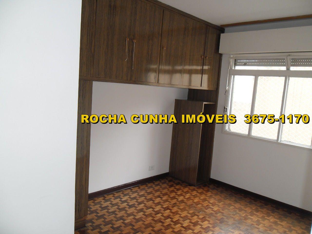 Apartamento 3 quartos à venda São Paulo,SP - R$ 650.000 - VENDA0226 - 7