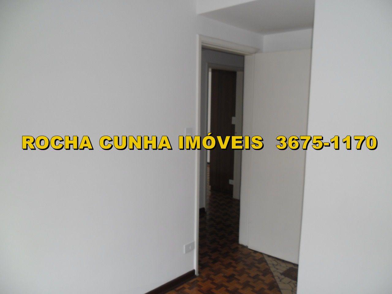 Apartamento 3 quartos à venda São Paulo,SP - R$ 650.000 - VENDA0226 - 10