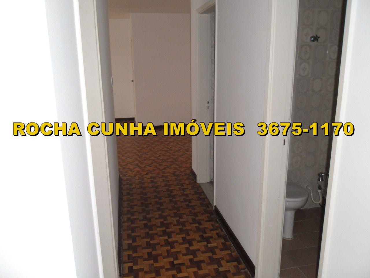 Apartamento 3 quartos à venda São Paulo,SP - R$ 650.000 - VENDA0226 - 12