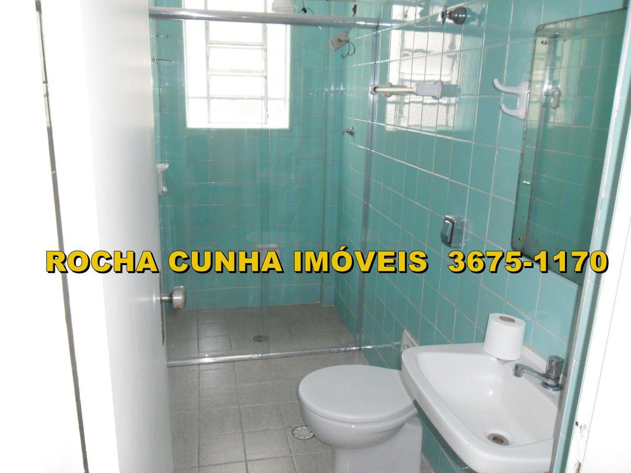 Apartamento 3 quartos à venda São Paulo,SP - R$ 650.000 - VENDA0226 - 14