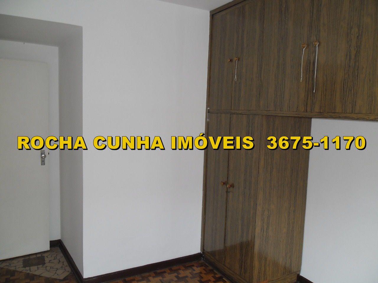 Apartamento 3 quartos à venda São Paulo,SP - R$ 650.000 - VENDA0226 - 16