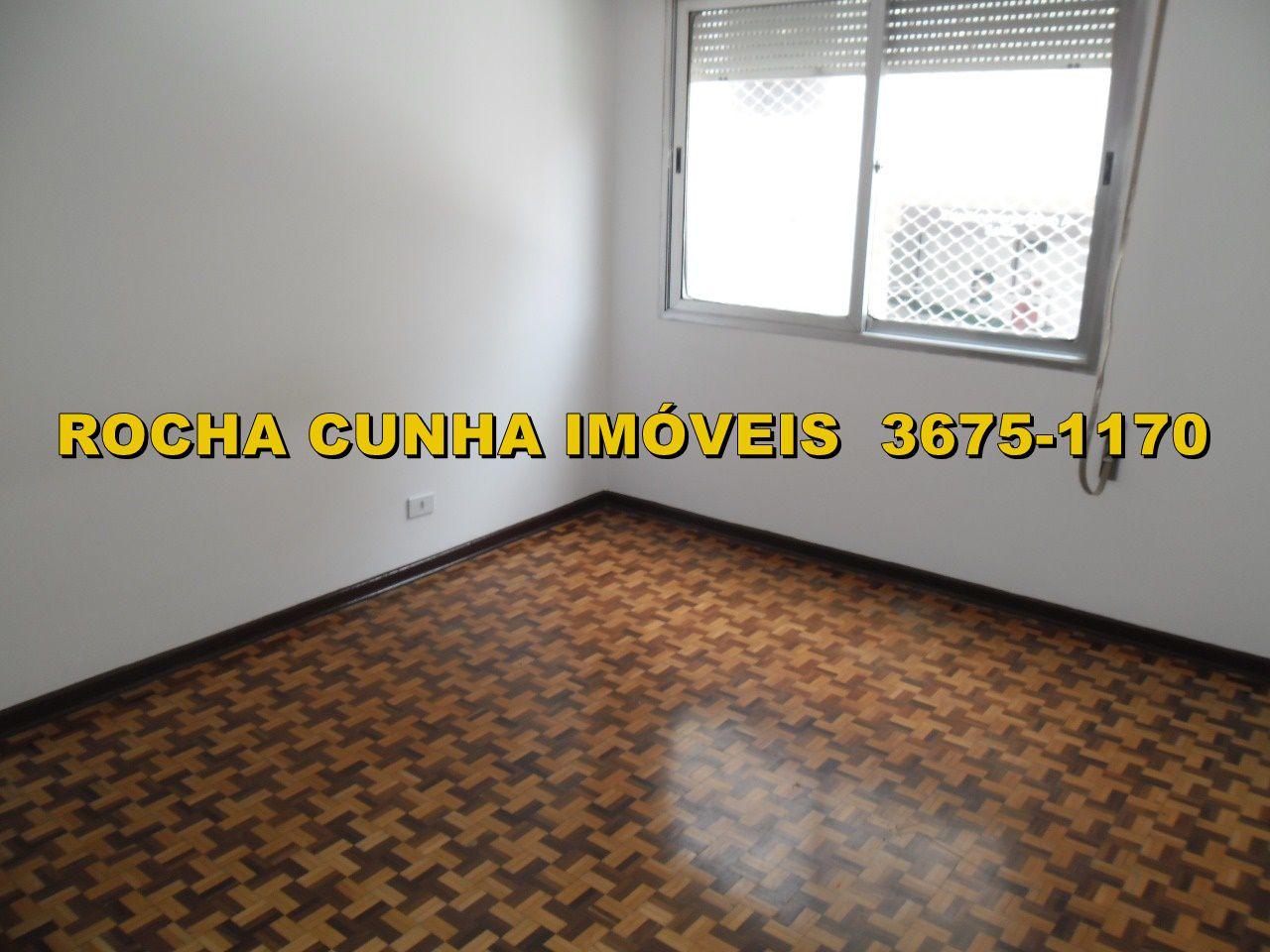 Apartamento 3 quartos à venda São Paulo,SP - R$ 650.000 - VENDA0226 - 18