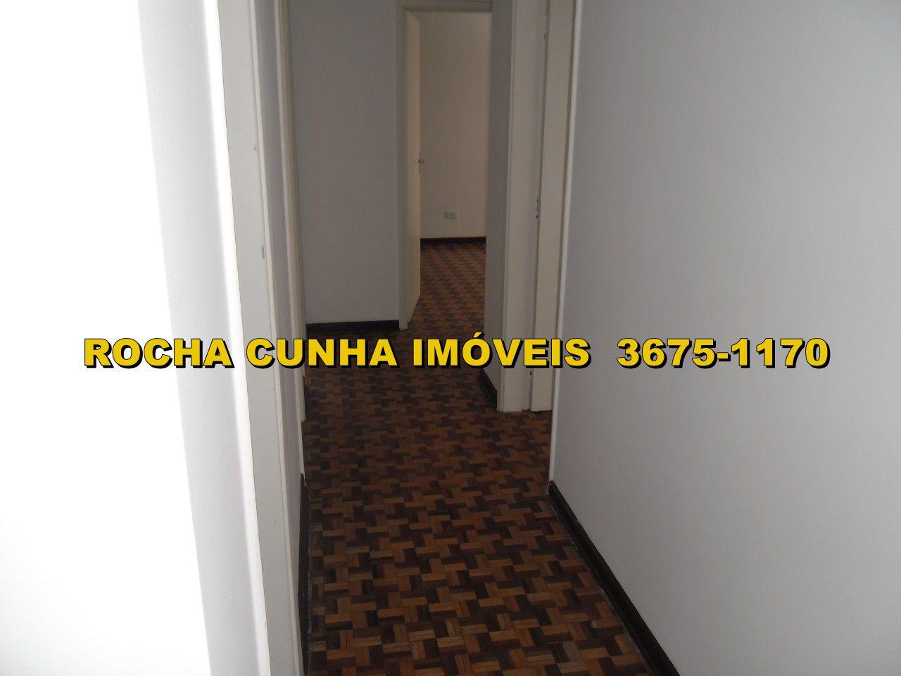 Apartamento 3 quartos à venda São Paulo,SP - R$ 650.000 - VENDA0226 - 20