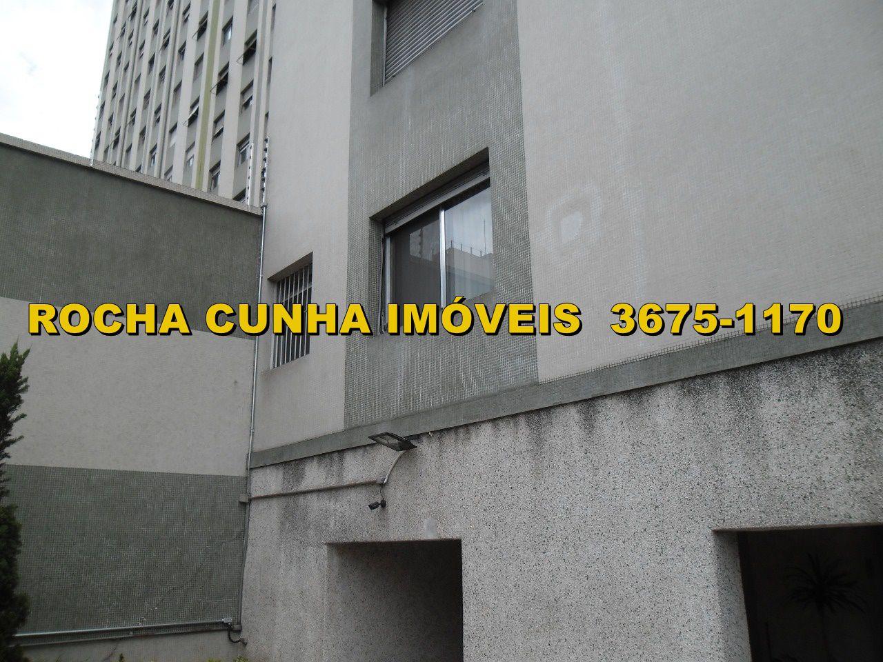 Apartamento 3 quartos à venda São Paulo,SP - R$ 650.000 - VENDA0226 - 26