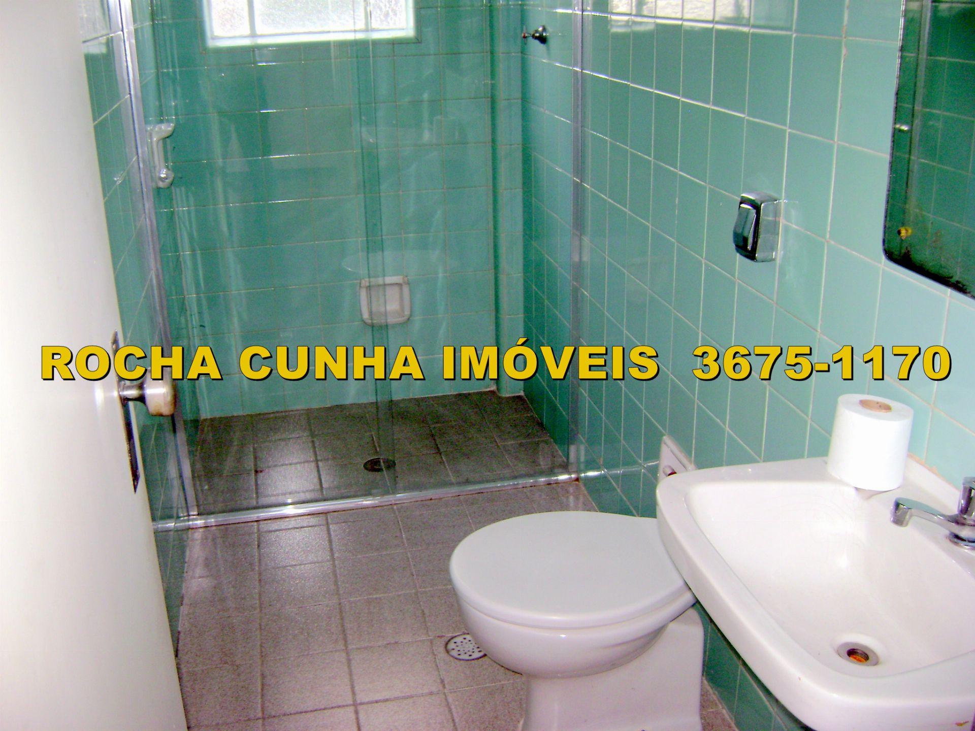 Apartamento 3 quartos à venda São Paulo,SP - R$ 650.000 - VENDA0226 - 34