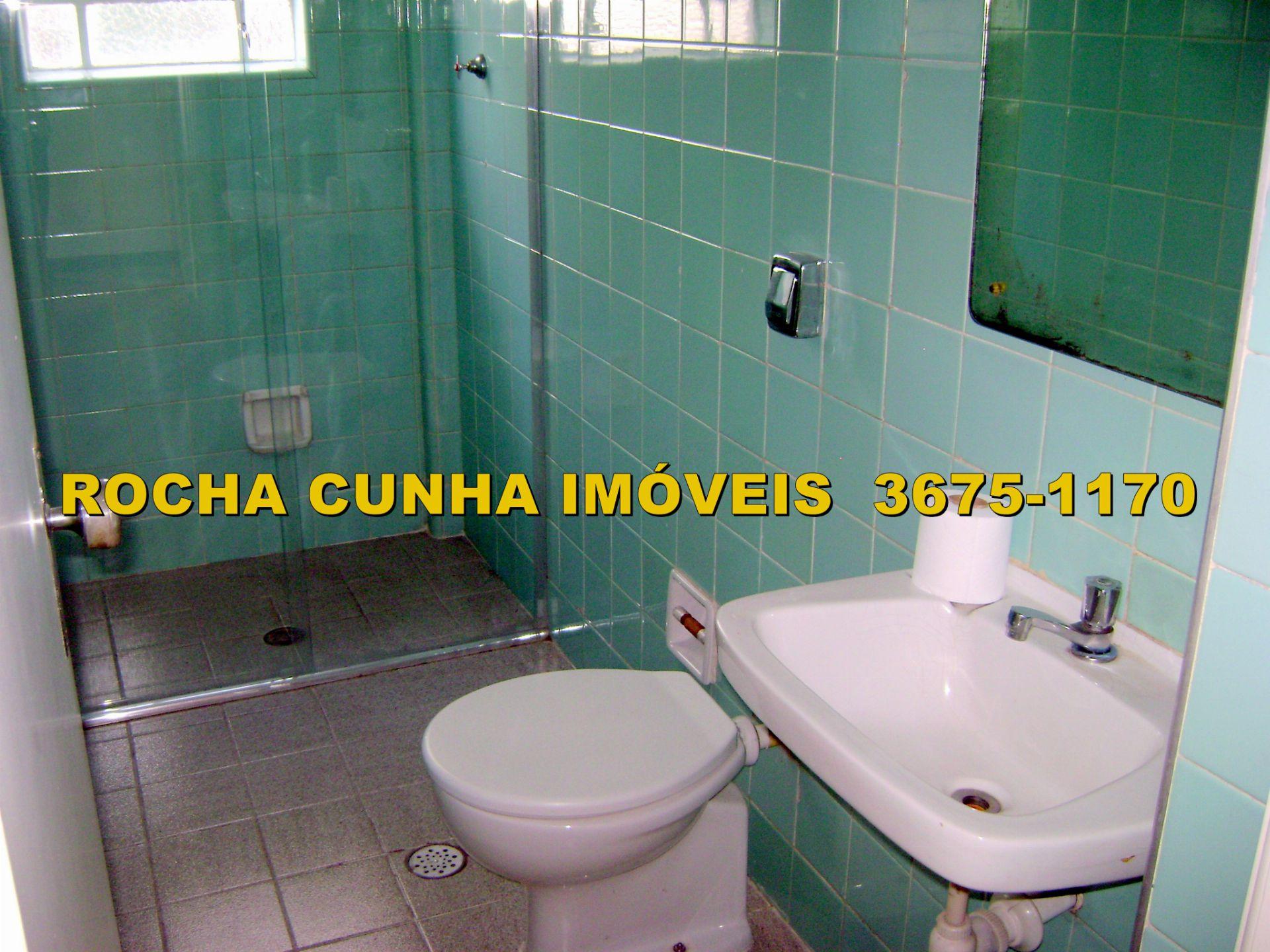 Apartamento 3 quartos à venda São Paulo,SP - R$ 650.000 - VENDA0226 - 35