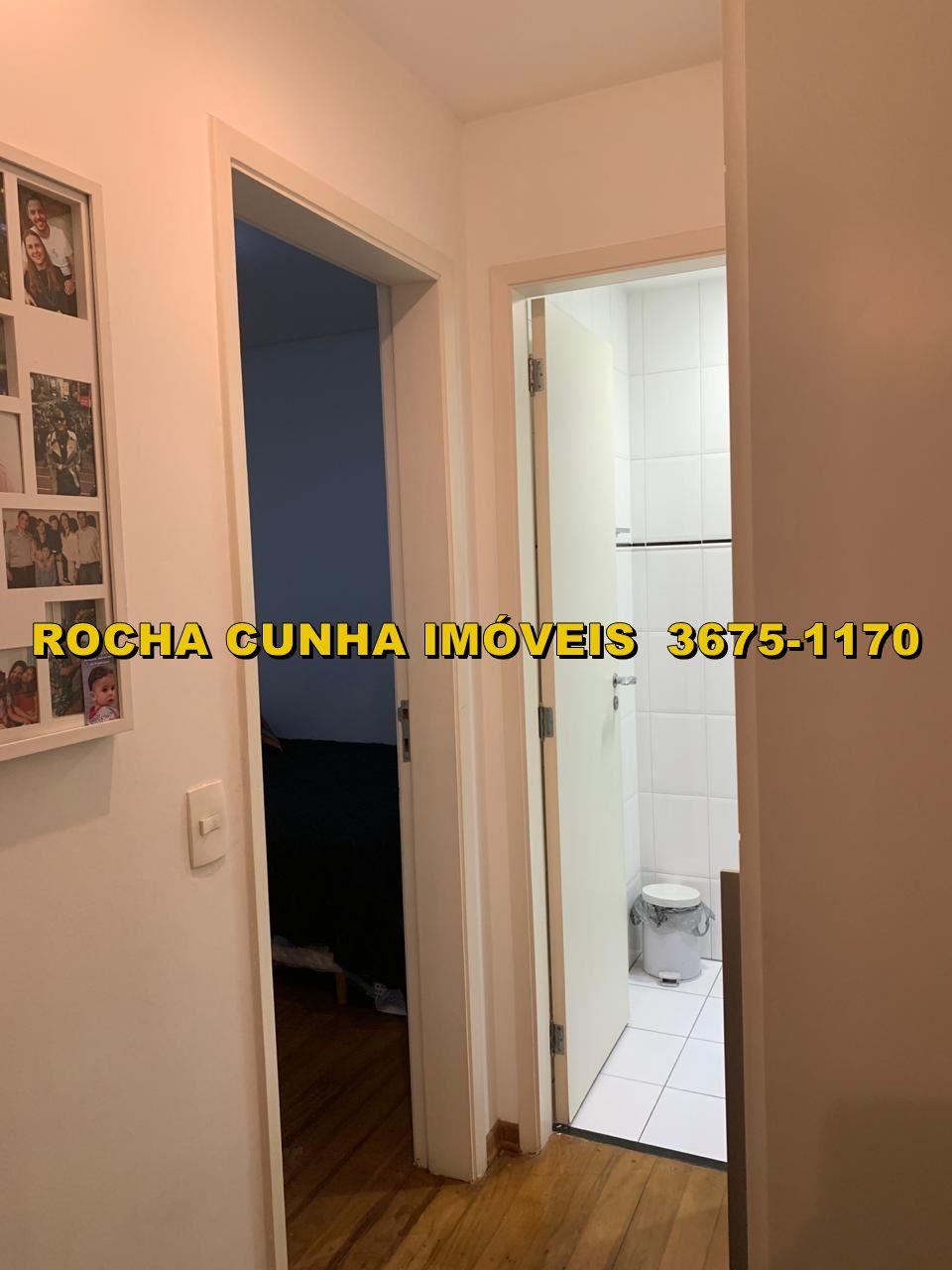 Apartamento 2 quartos à venda São Paulo,SP - R$ 890.000 - VENDA0100 - 8
