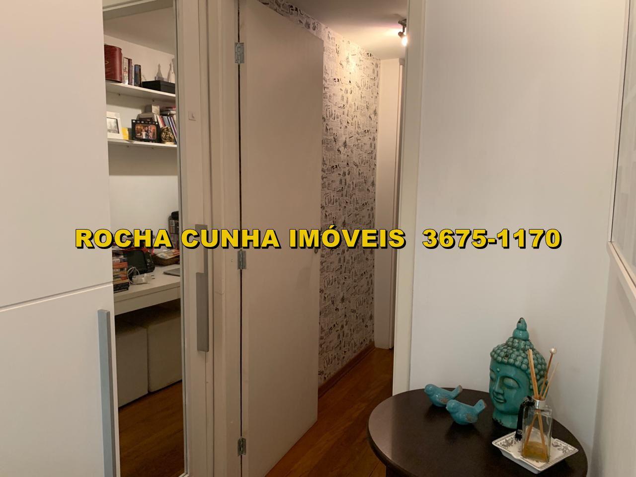 Apartamento 2 quartos à venda São Paulo,SP - R$ 890.000 - VENDA0100 - 9