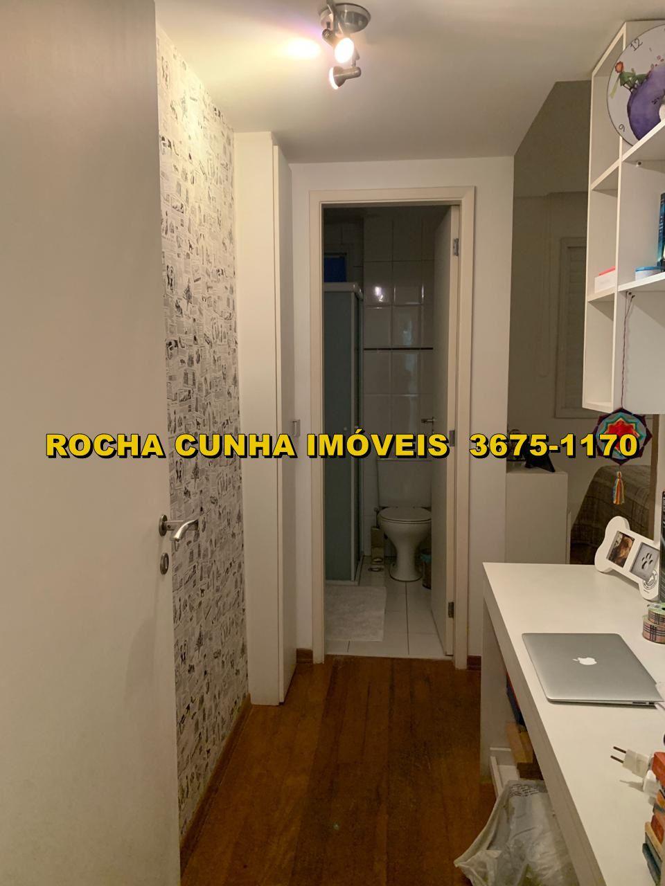 Apartamento 2 quartos à venda São Paulo,SP - R$ 890.000 - VENDA0100 - 10