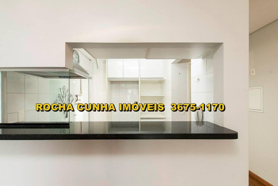 Apartamento 2 quartos à venda São Paulo,SP - R$ 890.000 - VENDA0100 - 12