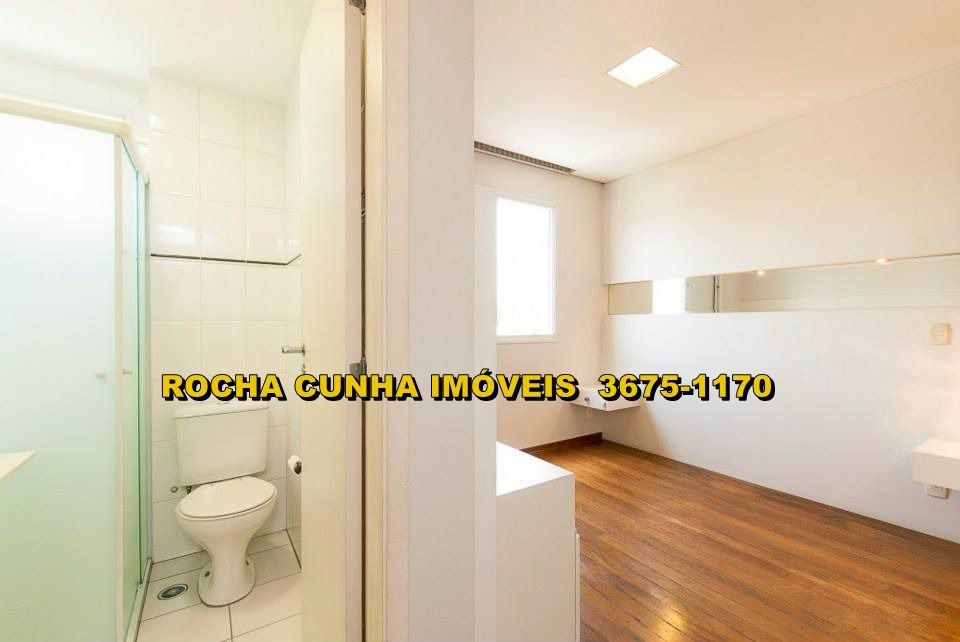 Apartamento 2 quartos à venda São Paulo,SP - R$ 890.000 - VENDA0100 - 13