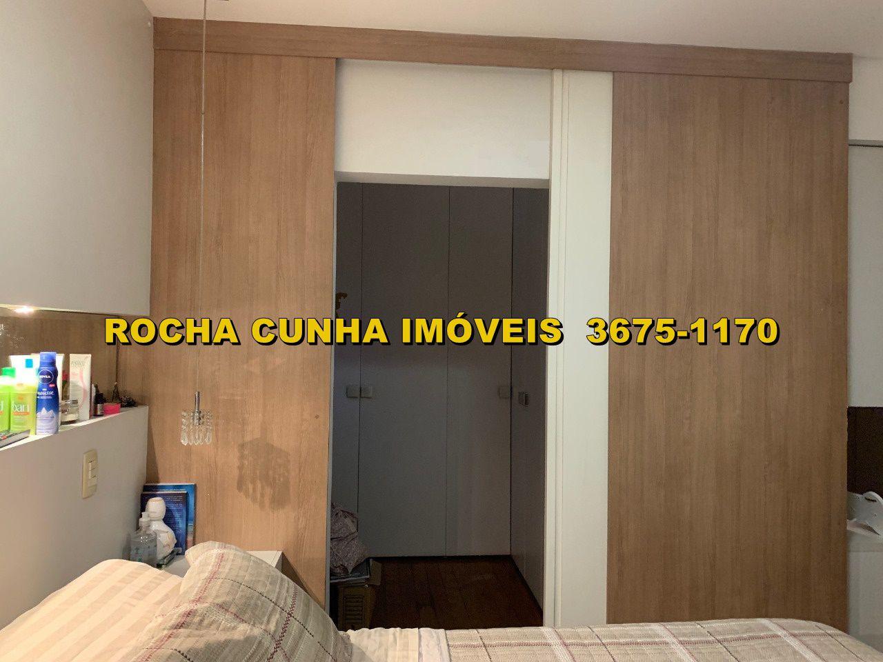 Apartamento 2 quartos à venda São Paulo,SP - R$ 890.000 - VENDA0100 - 16
